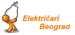 elektricari beograd logo